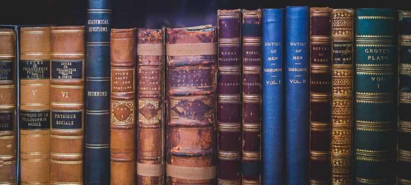 教養・読書感想文で役立つ。オーディオブック小説紹介