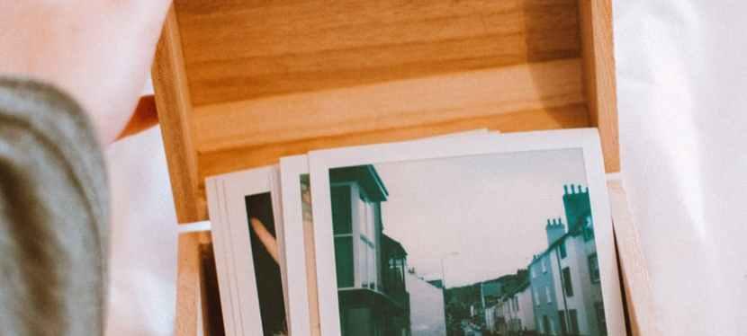 【泣ける】『記憶を奪われるが絆の力で忘れない系』作品特集