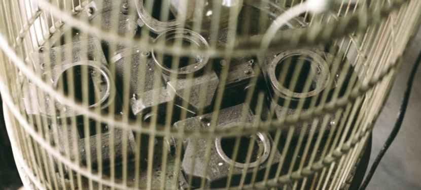 「研究所から逃げ出した・連れ出された超能力者」作品特集