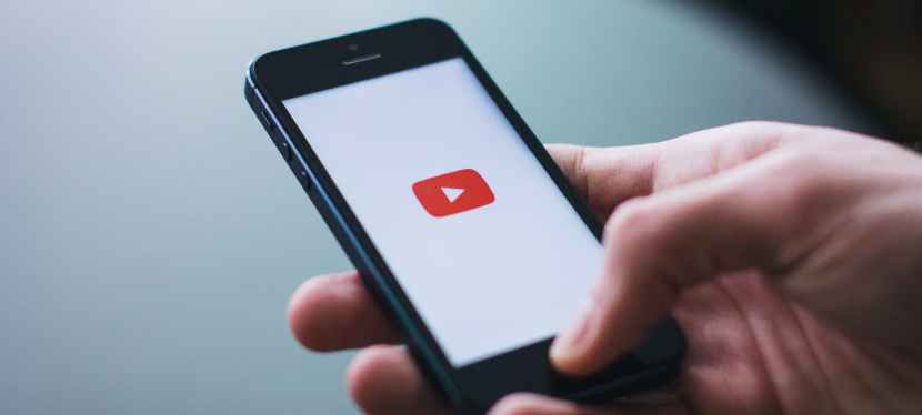 YouTubeで学べる。物語創作に役立つ色々なチャンネルを紹介!