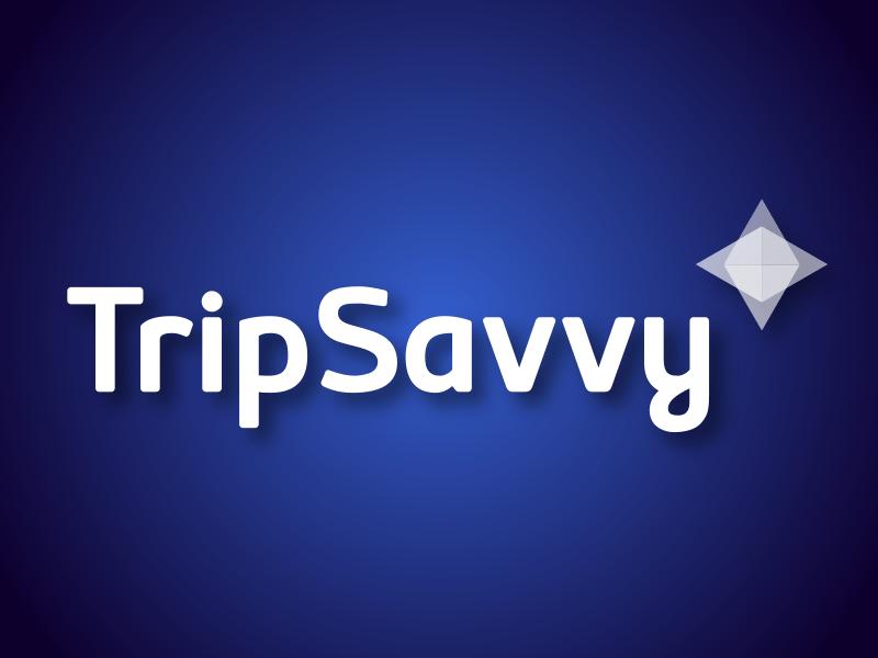 TripSavvy_Logo