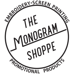 The Monogram Shoppe