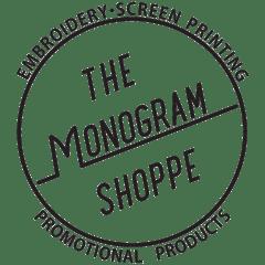 The Monogram Shoppe