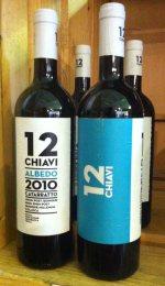 etiquettte-vin-italie