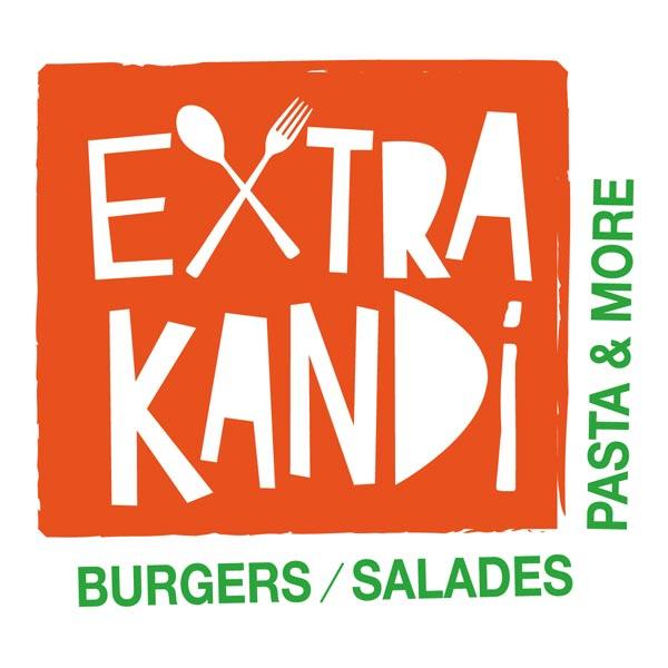 logo-restaurant-identite-visuelle