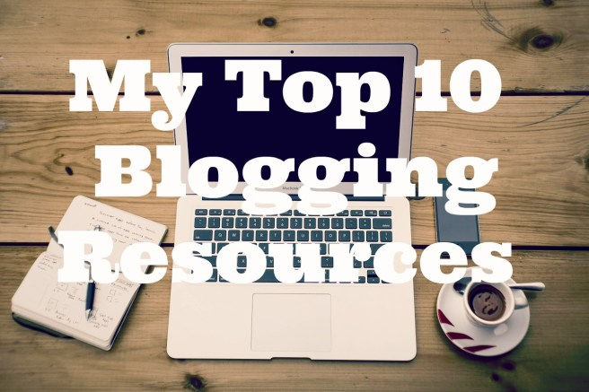 BloggingResources1