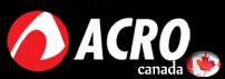 Acro Canada