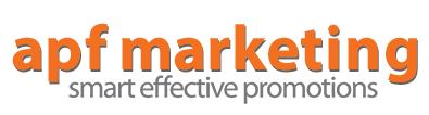 APF Marketing