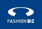 Fashion Biz Apparel