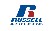 Russel Athletics