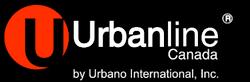 Urbanline