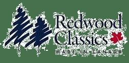 Redwood Classics
