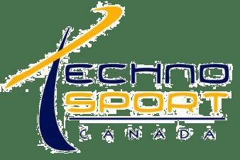 Techno Sport Canada