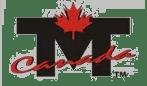 TMT Canada