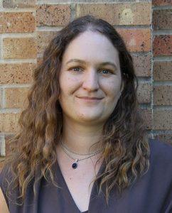 Aiyana Willard