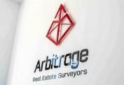 Arbitrage_thumb