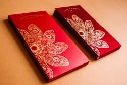 Red-Pocket-Design-A-LANGE-SOHNE-03