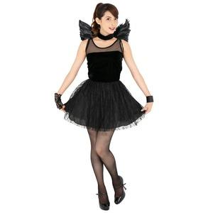 【Black angel(ブラックエンジェル)】 『CLUB QUEEN』 レディース