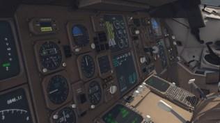767-300ER_xp11_6