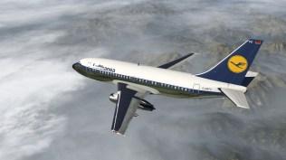 FJS_732_TwinJet_17