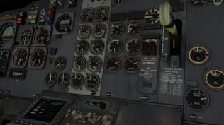 FJS_732_TwinJet_20