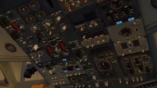 FJS_732_TwinJet_24