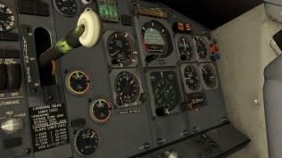 FJS_732_TwinJet_34
