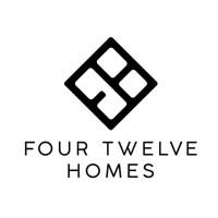 Four Twelve Homes Ltd