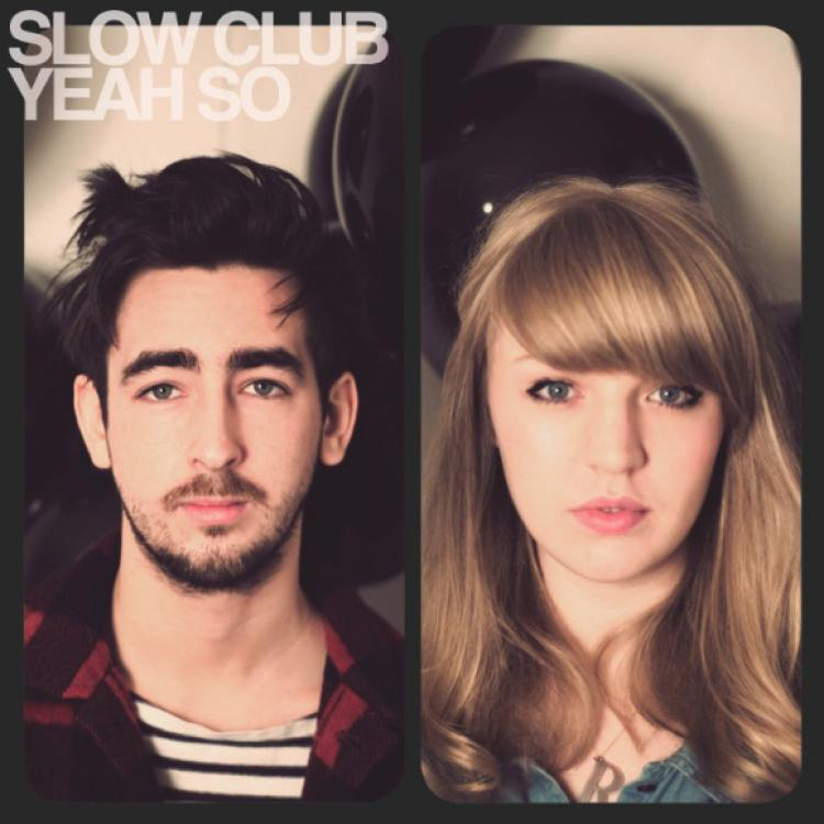 ENT_slowclub