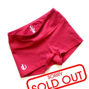 MONOLITH THINK MASSIVE 2 INCH COMPRESSION SHORTS SOLD OUT