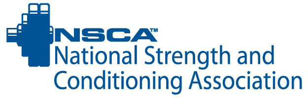 NSCA (THE NATIONAL STRENGTH AND CONDITIONING ASSOCIATION)
