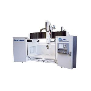 Оборудование для обработки композитных материалов