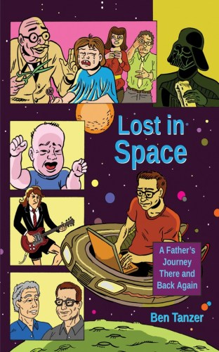 LostInSpace_cover-620x996