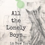 Enjoy reading Monologging.org articles? Don't miss this weeks free ebook: All the Lonely Boys in New York A collaborative novel illustrated by Diana Muller & brought to by the local-global collaborative magazine!