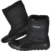 ghete-femei-puma-zooney-nylon-boot-wtr-35259703-7004-1_166_166