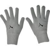 manusi-puma-fundamentals-knit-gloves-04073802-7037-1_166_166