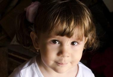 portret 2 - La mulți ani, fotografiile mele dragi!