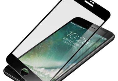 esr iphone 7 negru 1  e1547736490165 - Phoneguard.ro, dedicat siguranței telefoanelor noastre