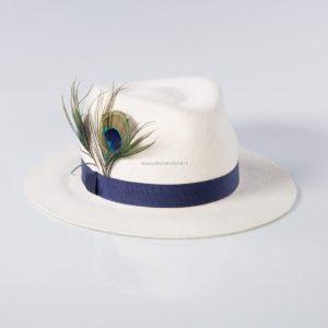 IMG 1200 Studio Session 600x600 300x300 - Doamnă, cu pălărie de damă