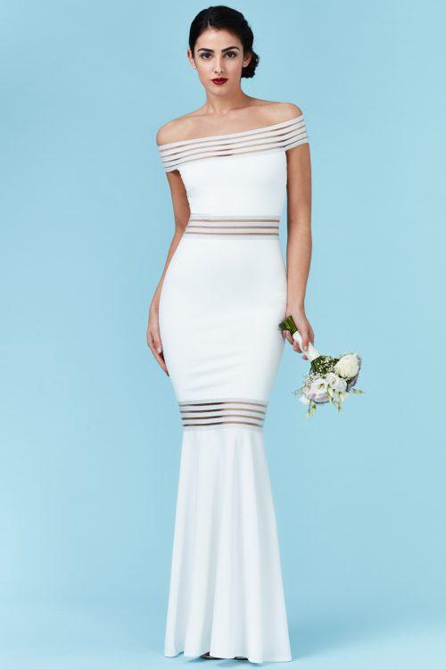dr639w white front l 500x750 - Pe Ralta.ro am văzut rochii de mireasă WOW