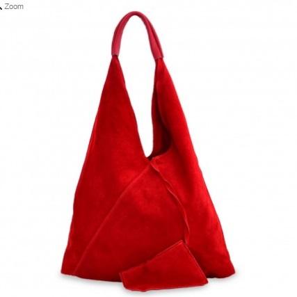 geanta rosie - Cauți genți din piele de calitate?