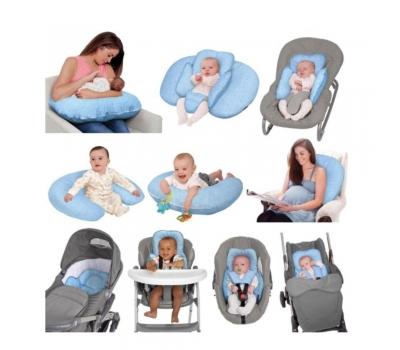 3012 6 - Ce articole interesante pentru gravide/mamici am găsit pe BeKid.ro!