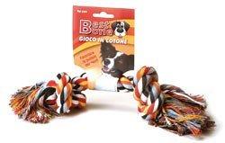 18078 1 1576159608 - Cauți jucării pentru câini? Uite câteva modele interesante