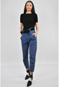 dsc 0372 204x300 - Jeanși și pantaloni de damă pe Eles.ro