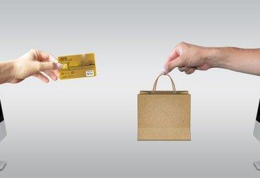 ecommerce 2140603 1280 - Mută-ți afacerea în online cu DigiPeak- Marketing Agency