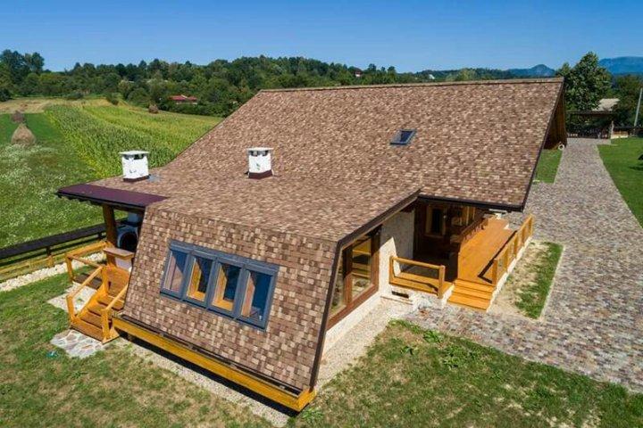 sindrila bituminoasa casa de comenzi vindem ieftin min 2054567429 - Domnul Melc își renovează casa cu Vindem-Ieftin.ro