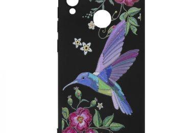 17078 42068 Just Must Husa Silicon Printed Embroidery Huawei Y7 2019 Colibri 1.jpg - O descoperire istorică