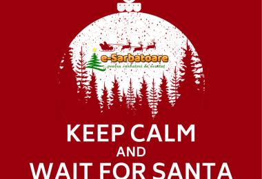 125286813 871513889920161 7248626737663706710 n - Și brazii au dreptul la Crăciun