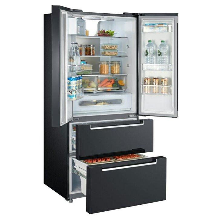 gr rf532we pgj 06 628594802 - Nu e SF, e Toshiba: frigidere și mașini de spălat anti- bacteriene