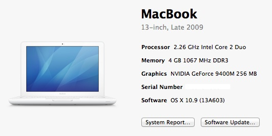 macbook09